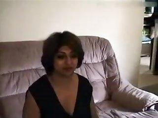 Harami Pakistani Housewife
