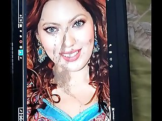 Babitaji aka Munmun dutta cumtribute abusive and spitting