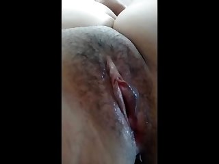 Indian Guy Licks Ass And Pussy of Aunty