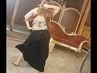 Pakistani Hot Sexy Dance 2017 Part 1