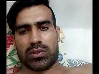 Soft to hard pakistani dick