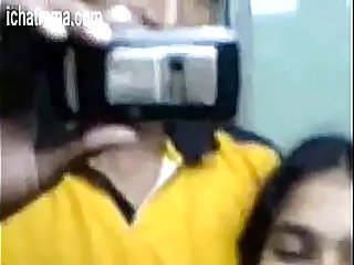 0475236971 desi virgin girl telugu pakistani bhabhi bhabi homemade boudi indian bengali