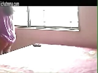 0410278088 desi housewife telugu pakistani bhabhi bhabi homemade boudi indian bengali