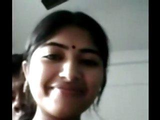 rumi aktar bangla home sex with her boyfriend