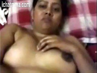 0319182803 desi Uncle Aunty Fuck telugu pakistani bhabhi bhabi homemade boudi indian bengali
