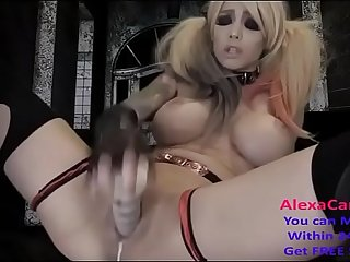 what a hot webcam girl online live part 1 (48)