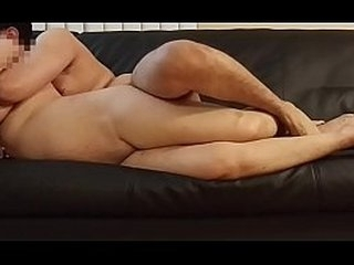 Horny Pakistani Wife Fucked Hard by Husband - Very Hot Homemade MMS Scandal