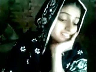 indian bangla sex pkistan bhabi niloy video