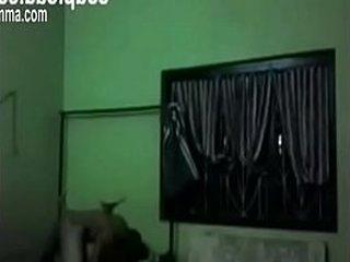 hindi saree tamil bangla malayalam aunty kashmiri mallu 075715557 Desi Randi fucked by customer