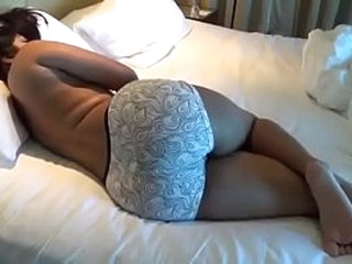 Big Ass Indian Aunt With Her Young Lover In Hotel Room To Film Aunty Nephew Sex