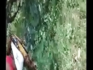 Telugu aunty fucking for money in fields (WORLDFREEX)