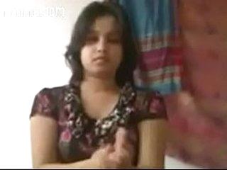 hindi saree tamil bangla malayalam aunty kashmiri mallu 020604199 Desi Beautiful girl fucked by Bf