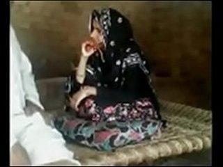 Paki girl sex with molvi