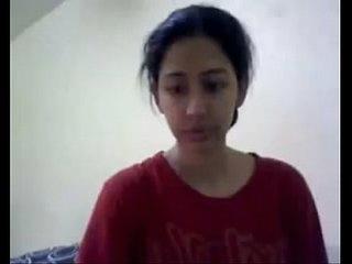 kerala desi bhabhi  showing her pussy
