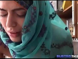 pakistani girlfriend rubina fucked hard by her boyfriend