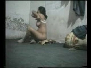 Pakistani Babe Cheated By Her Boyfriend Secretly Fucked And Recorded