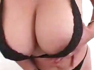 Big Tit Indian Vanessa Pov indian desi indian cumshots arab