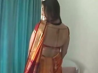 Sexy Desi Babe   indian desi indian cumshots arab