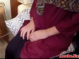 PornDevil13....Pakistani, Arab Muslims pussy Vol.2