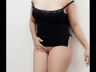 Pakistani Girl Striptease Nude Mujra