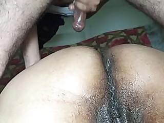 First ever Wild fucked Pakistani Amateur Anal Queen loud moans Painful Hard sex Clear Hindi Audio, indian punjabi muslim bhabhi gaand big Boobs, Punjabi sister hard fuck must watch