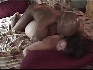 XT - REAL ORGASM (Sexy PAWG Emily Cums While Getting Prone Boned by Xavier Thicc)