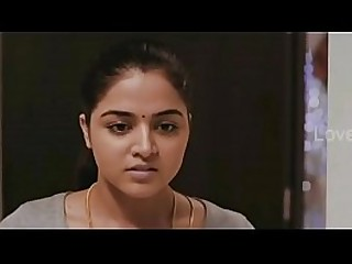 south indian scene