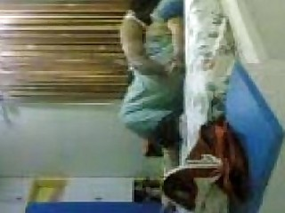Indian Wife Affair with Friend