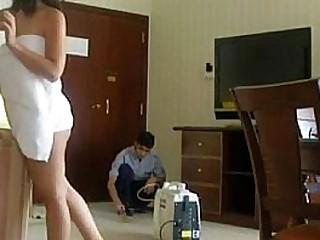Indian House wife Services in Pune - Geetkulkari.com