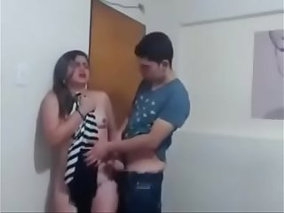 Indian brother and sister forced sex