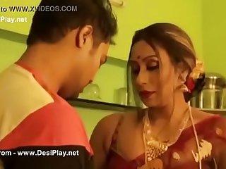 Kamalika chanda hindi movie
