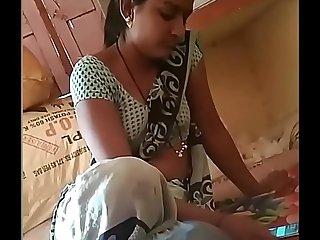 INDIAN OPEN NAVEL BELLY DANCE 31