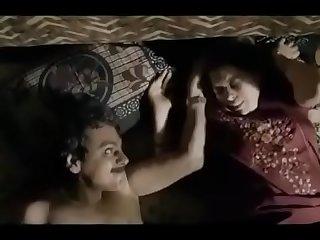 Indian porn web serial